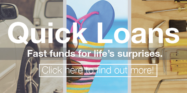 Quick_loan_web_banner