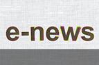 Quick_link_e-news_