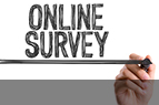 Quick_link_online_survey_