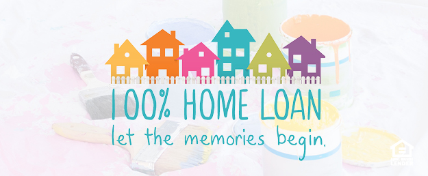 100_percent_home_loan_web_banner_