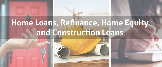Web_banner_home_loan_stuff_