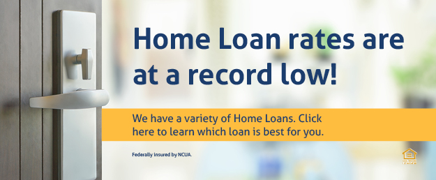 Web_banner_record_low_home_loans_rates_