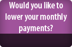 Lower_your_payments